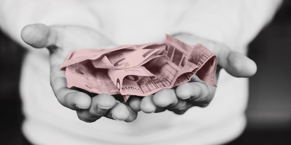 Motywacja uhandlowców – jak ją zrozumieć?