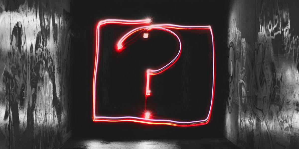 7 pytań, które musisz sobie zadać przedwdrożeniem grywalizacji